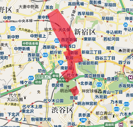 f:id:natsu_san:20100531234441p:image:w300
