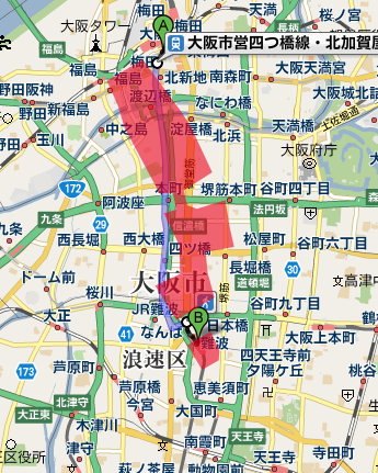 f:id:natsu_san:20100531234657p:image:w300
