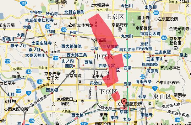 f:id:natsu_san:20100531234823p:image:w400