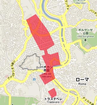 f:id:natsu_san:20100602191824p:image:w300