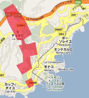 f:id:natsu_san:20100602192123p:image