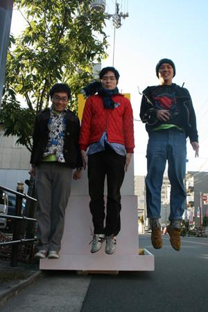 f:id:natsuakubi:20101127142901j:image