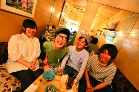 f:id:natsuakubi:20110915004215j:image:w360
