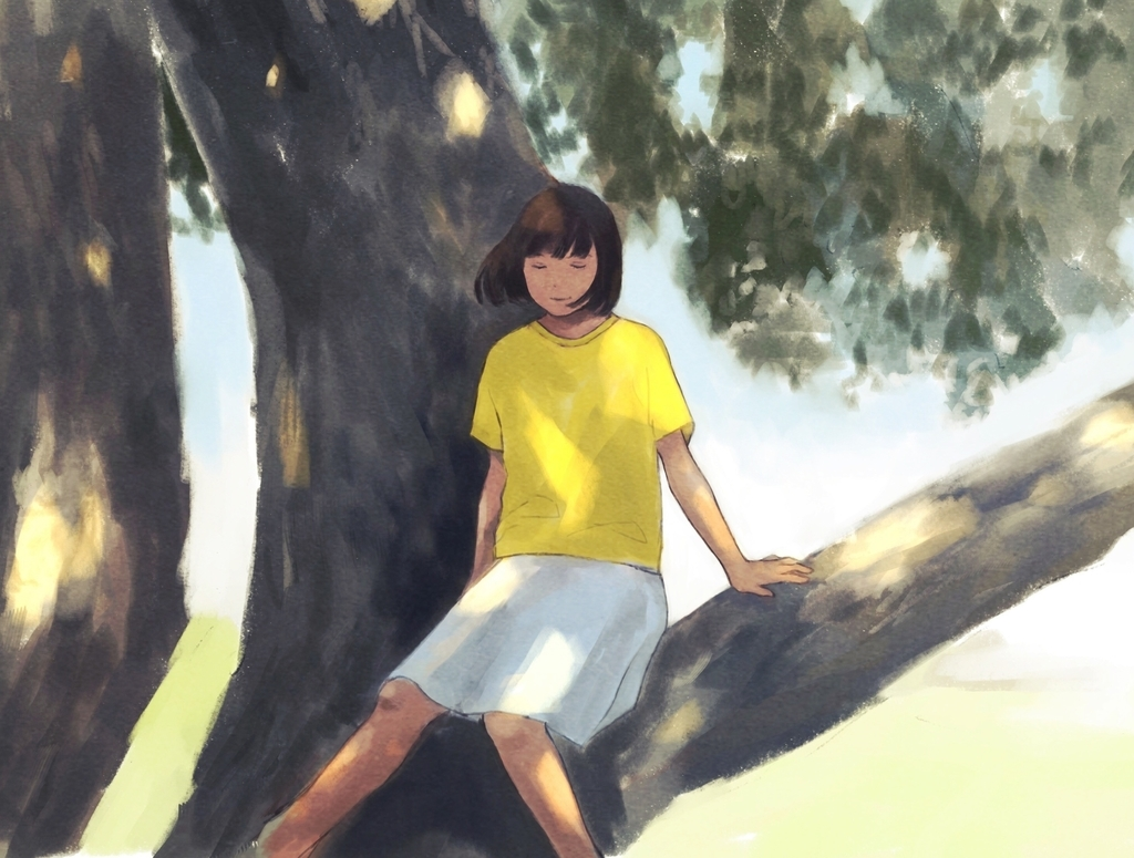 f:id:natsudoki2019:20190305004651j:plain