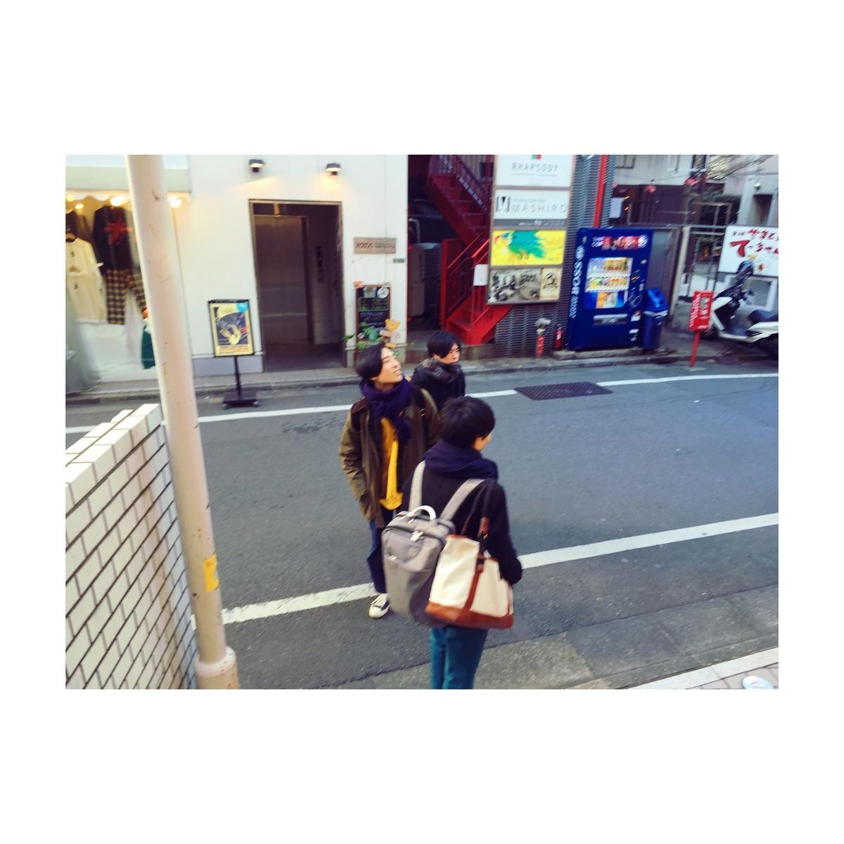 f:id:natsudoki2019:20190627115750j:plain