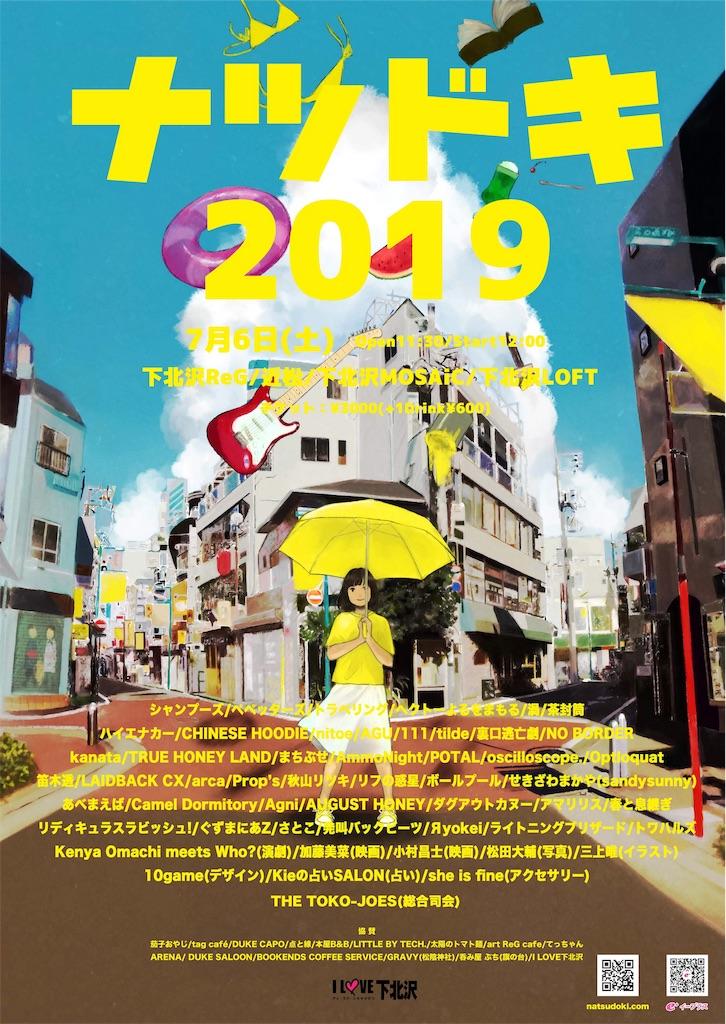 f:id:natsudoki2019:20190629233019j:image