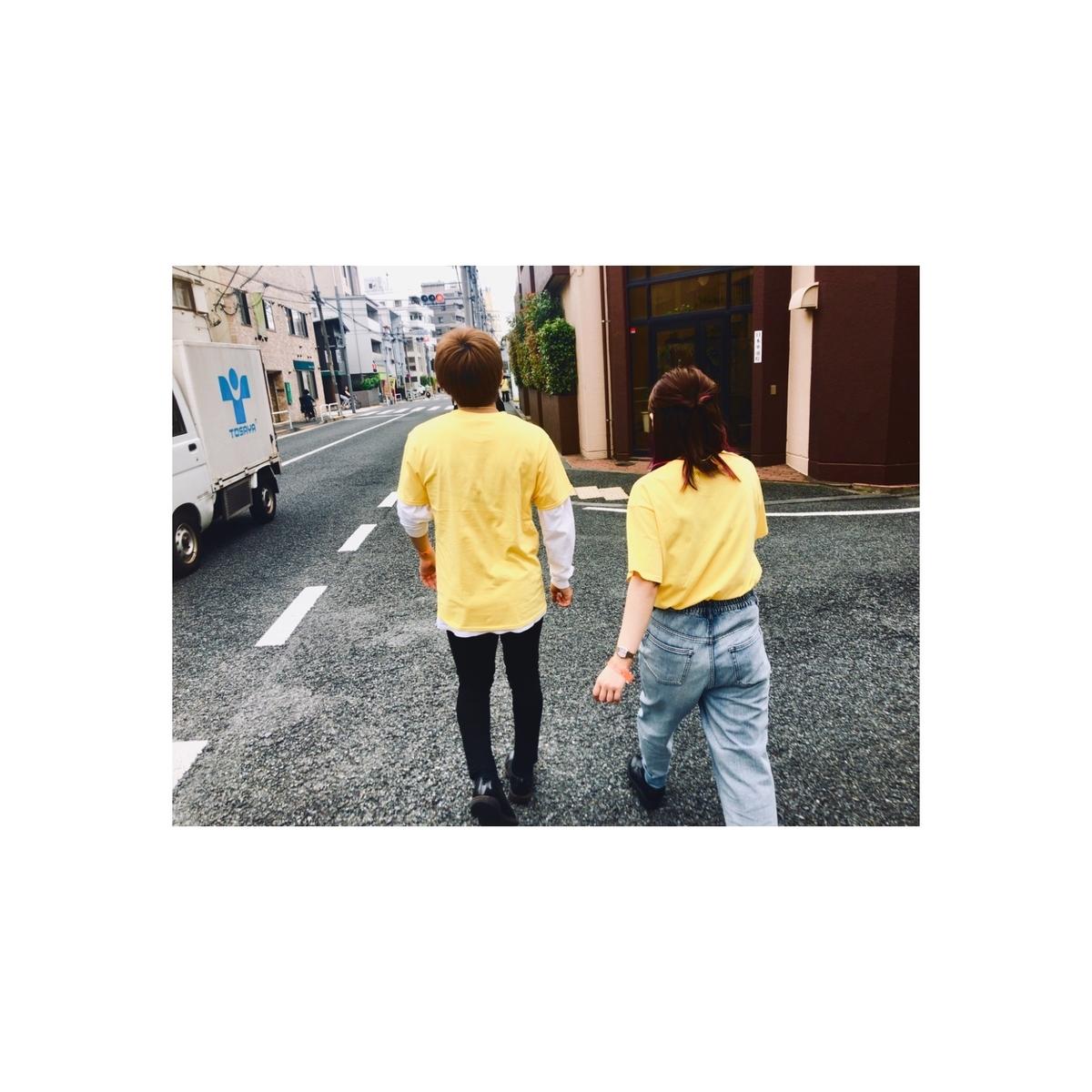 f:id:natsudoki2019:20190714022447j:plain
