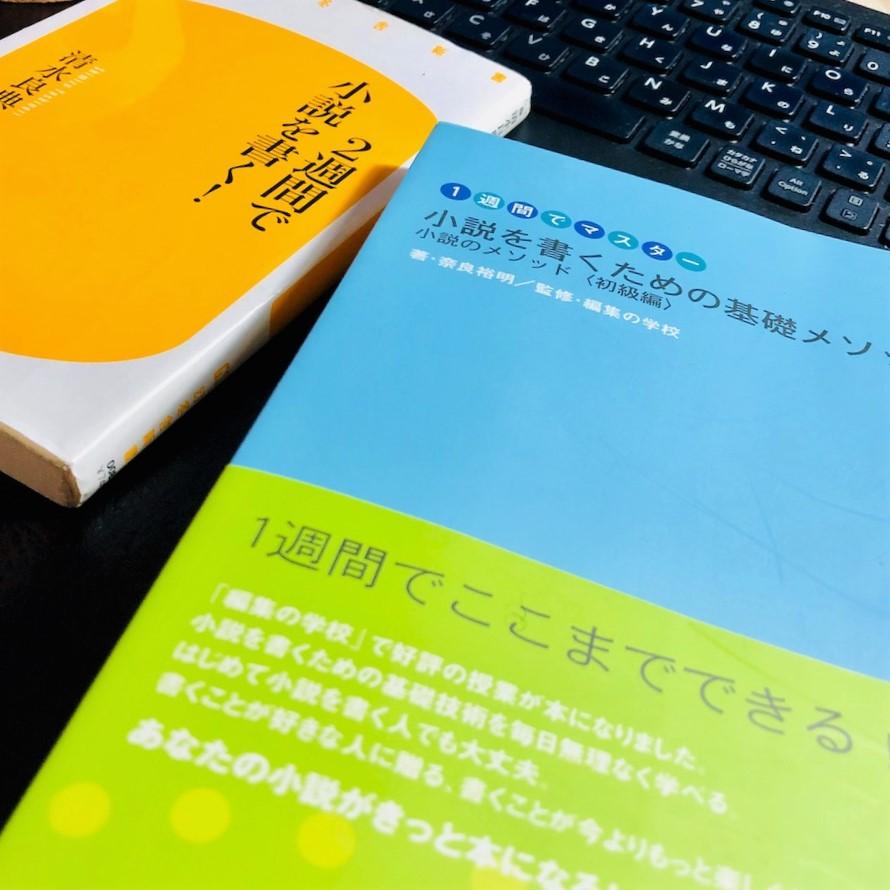 f:id:natsueno_tobira:20190316135250j:plain