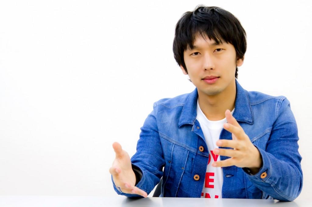 f:id:natsugami:20170309214242j:plain