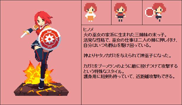 f:id:natsugami:20170423110945j:plain