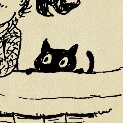 id:natsugami