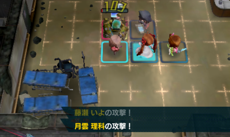 f:id:natsugami:20180816225314p:plain