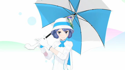 f:id:natsugami:20180817215407p:plain