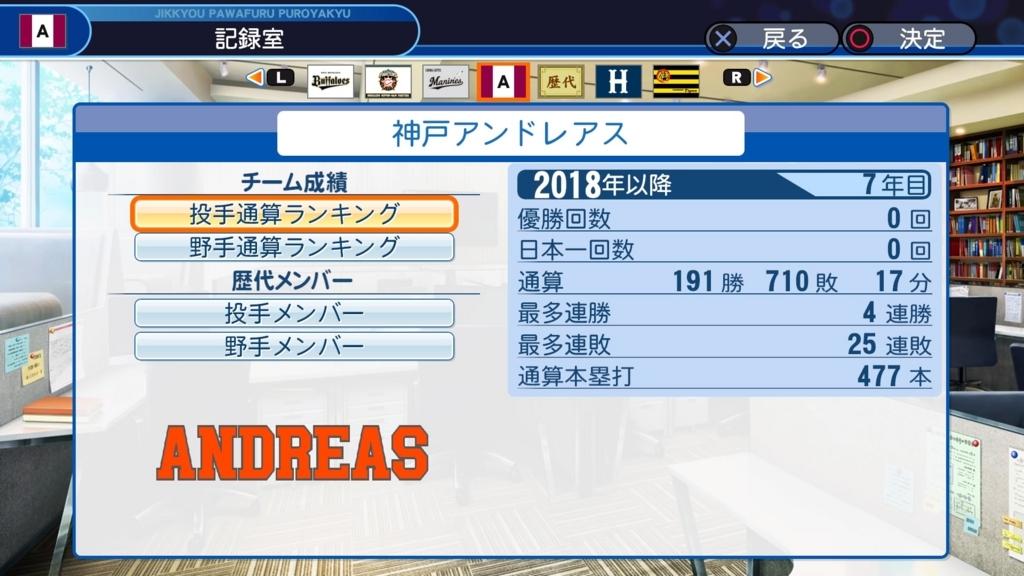 f:id:natsugami:20180820233202j:plain