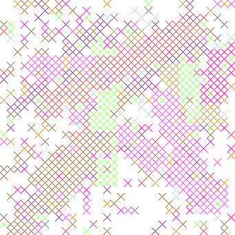 f:id:natsugiri:20170318151719p:plain