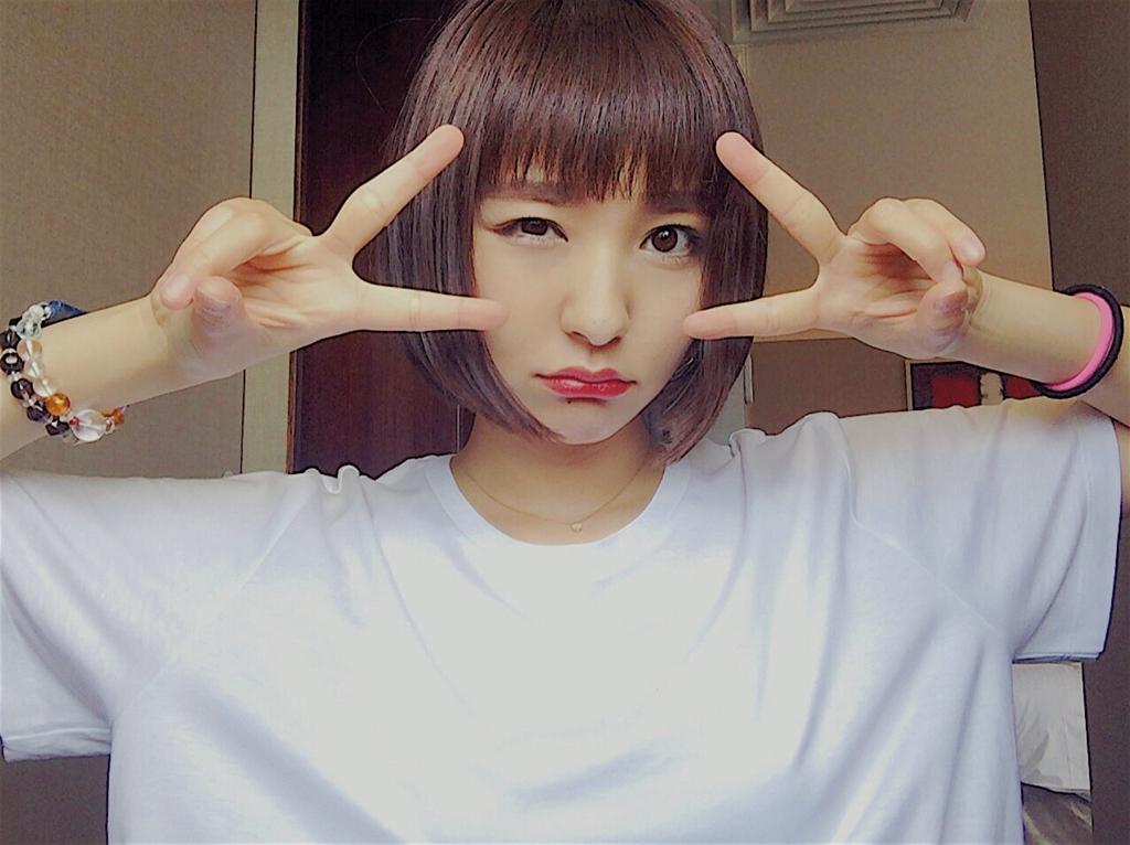 f:id:natsuhamaeyama:20160727024334j:plain