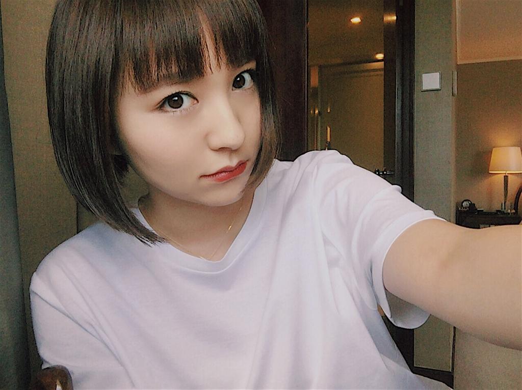 f:id:natsuhamaeyama:20160727024356j:plain