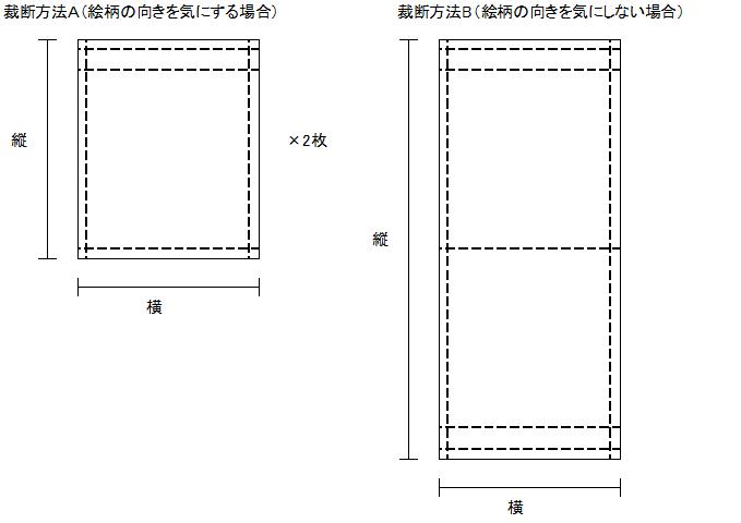 f:id:natsuhine:20210112051025p:plain