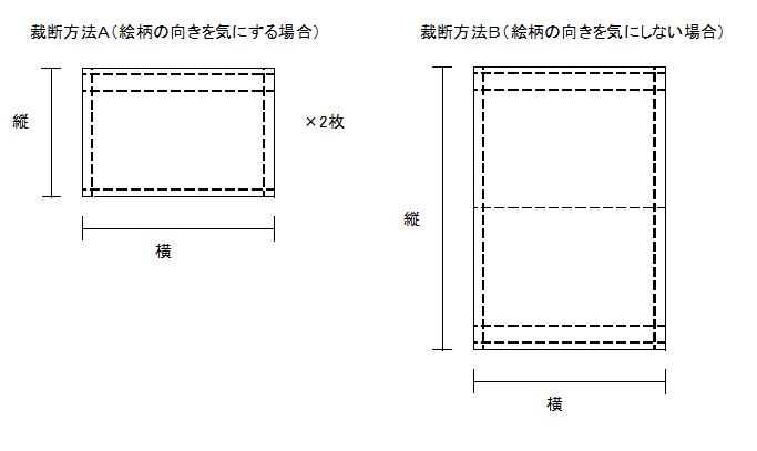 f:id:natsuhine:20210113005048p:plain