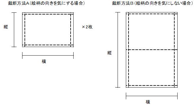 f:id:natsuhine:20210114052216p:plain