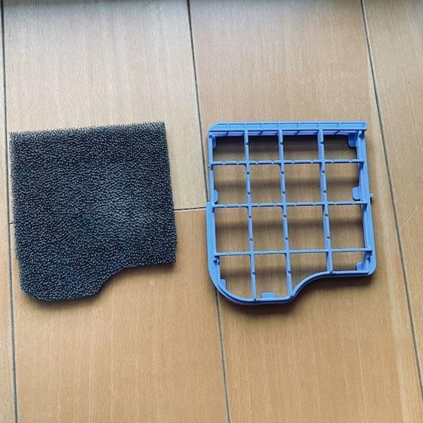 f:id:natsuka-k:20201018011142j:plain