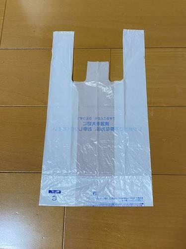 f:id:natsuka-k:20201023195127j:plain