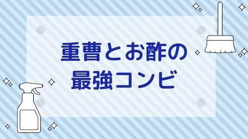 f:id:natsuka-k:20201110010506j:plain