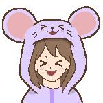 f:id:natsuka-k:20201110202452p:plain