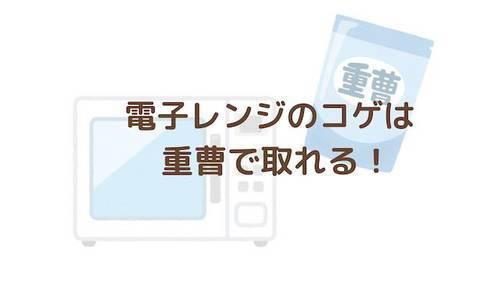 f:id:natsuka-k:20201124203309j:plain