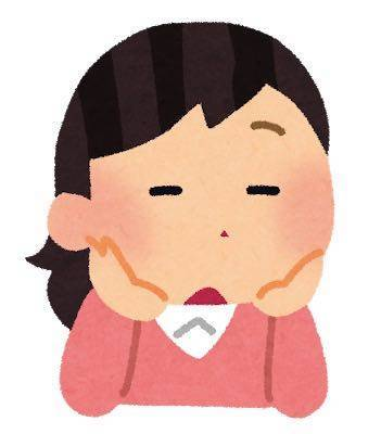f:id:natsuka-k:20210307125437j:plain