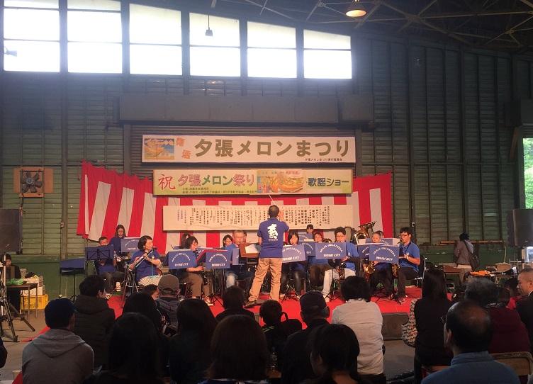 f:id:natsuki-h-29:20170723221302j:plain