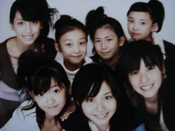 f:id:natsuki0222:20061102050437j:image