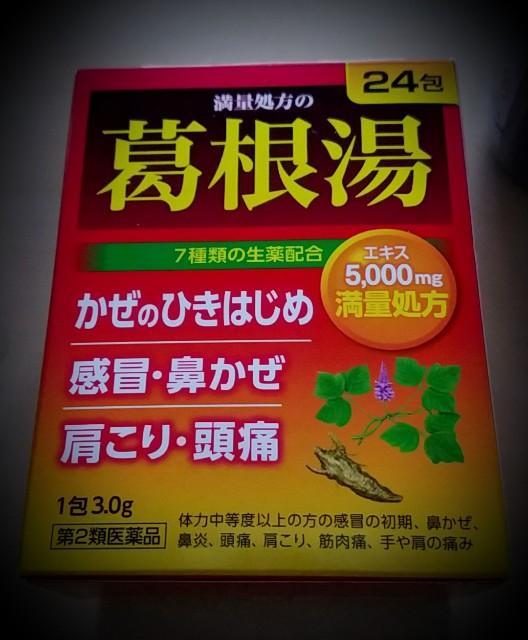 f:id:natsuki5555:20190110010546j:image