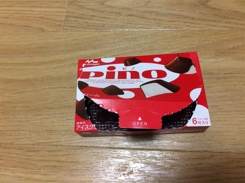 f:id:natsuki8888:20170801001548j:image