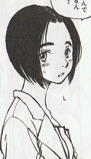 f:id:natsuki_denji:20081120000959j:image