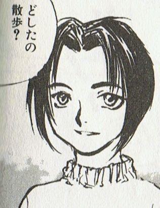 f:id:natsuki_denji:20081120002341j:image