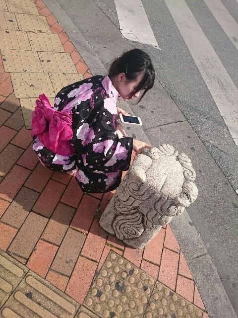f:id:natsuki_kasu:20170327102719j:image