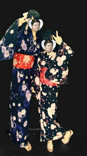 f:id:natsuki_kasu:20170327102806j:image