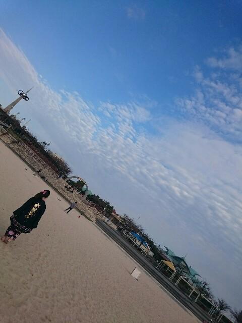 f:id:natsuki_kasu:20170327103306j:image