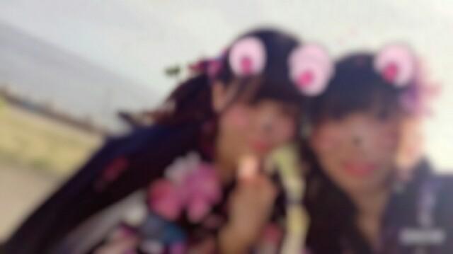 f:id:natsuki_kasu:20170327103957j:image