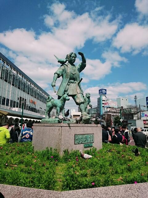 f:id:natsuki_kasu:20170411214229j:image