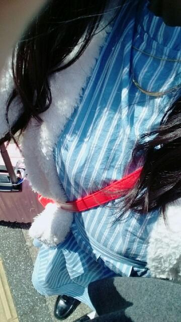 f:id:natsuki_kasu:20170411223247j:image