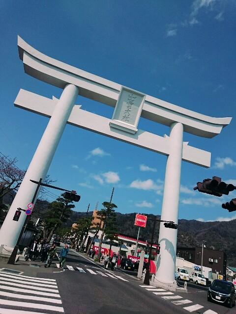 f:id:natsuki_kasu:20170411223527j:image