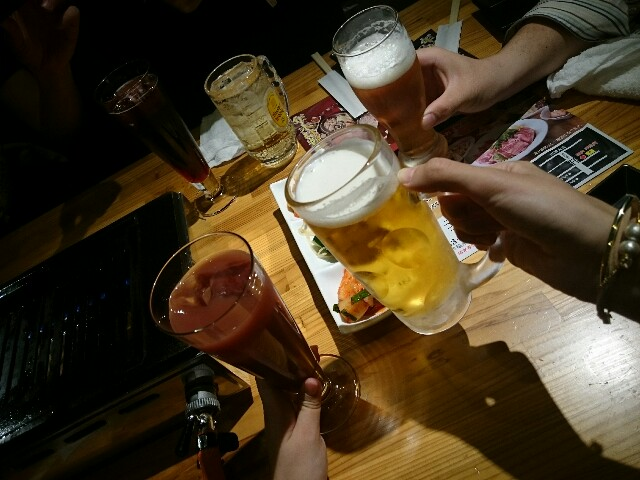 f:id:natsuki_kasu:20170411230305j:image