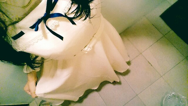 f:id:natsuki_kasu:20170411231043j:image