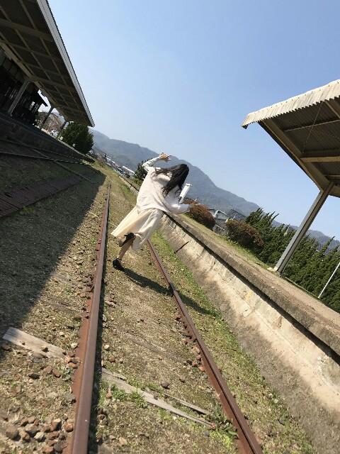 f:id:natsuki_kasu:20170412203124j:image