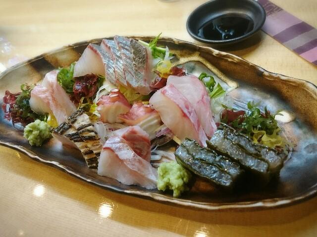 f:id:natsuki_kasu:20170419152538j:image