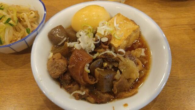 f:id:natsuki_natsu:20160805011009j:image