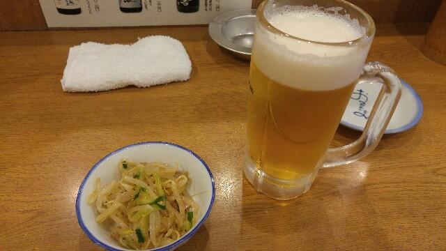 f:id:natsuki_natsu:20160805011753j:image
