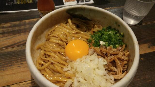 f:id:natsuki_natsu:20160805234137j:image